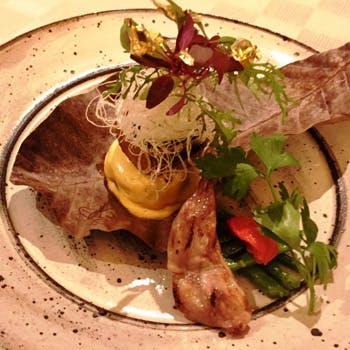 THE HIRAMATSU HOTELS & RESORTS 仙石原の写真