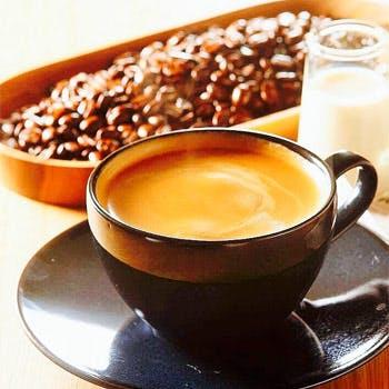 1,2月限定【チョコレートフォンデュプラン】色々楽しめる前菜5種 飲み放題3時間後にカフェfreeで滞在無制限