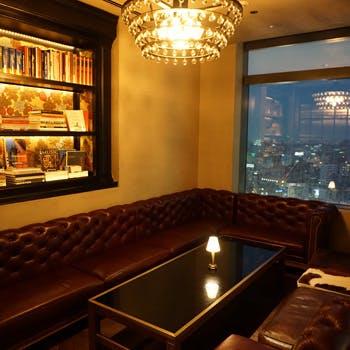 【個室確約】東京の人気店「L'AS」監修全5品!ビール・カクテル等が飲み放題(ビアカジュアル)