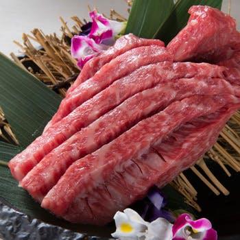 肉の匠 将泰庵 新日本橋店の写真