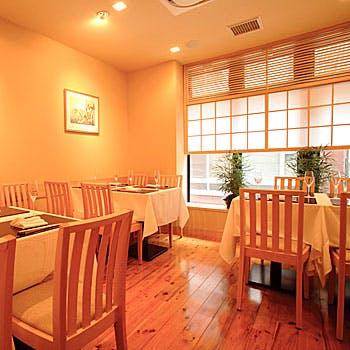 【一休限定】一流の和食料理人厳選食材を使用した特別ランチ全5品!銀座の隠れ家で堪能!