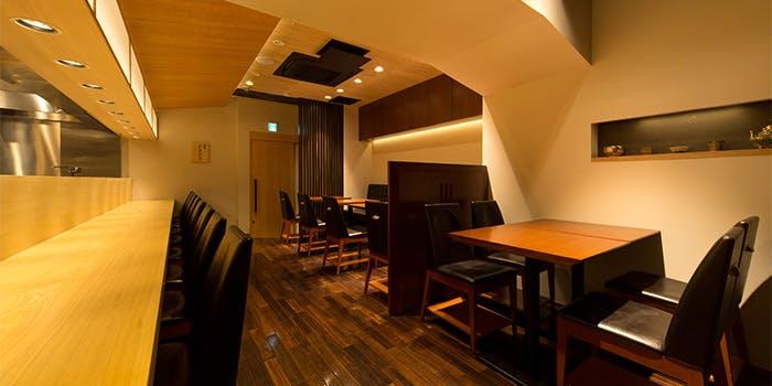 27位 うなぎ・懐石・会席料理/レビュー高評価「俺のうなぎ」の写真1