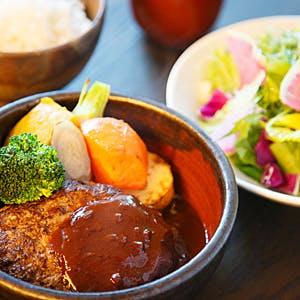 銀座ことひ 日本料理 しち十二候の写真