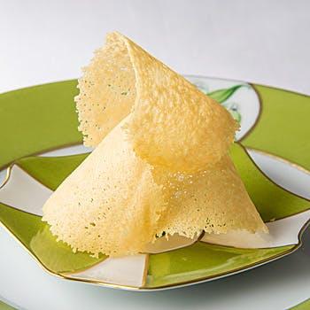 【予約の仮申込(リクエスト予約)】Pranzo A パスタ、メイン料理をそれぞれお選びいただけるランチコース