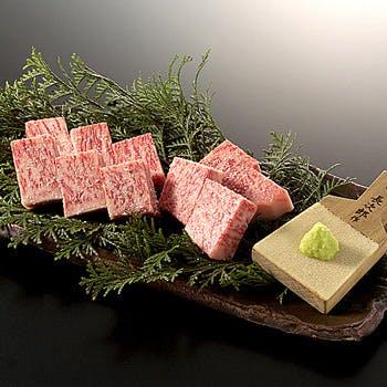 薩摩 牛の蔵 赤坂店の写真