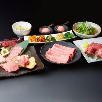 薩摩牛の蔵 渋谷店の写真