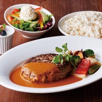N9Y Butcher's Grill New York 渋谷店の写真