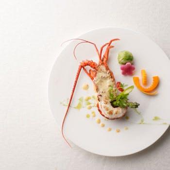 シーホース/鳥羽国際ホテルの写真