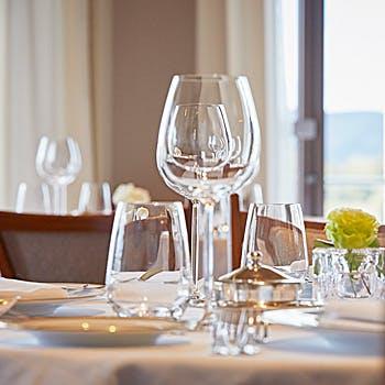 レストラン ラ・メール/志摩観光ホテル ザ ベイスイートの写真