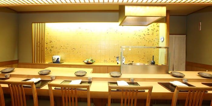 6位 天ぷら/レビュー高評価「花門」の写真2