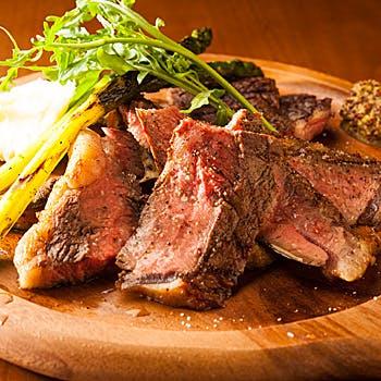 【当店人気】窯焼きピッツァ、パスタ、牛ランプ牛にデザート等全9品!旬の味覚をお愉しみください
