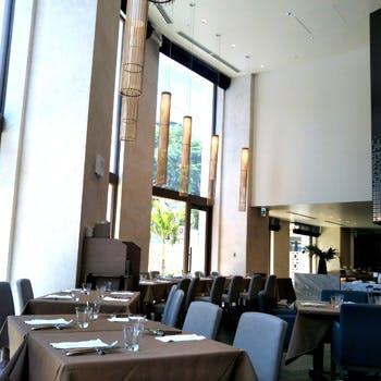 37Steakhouse & Bar那覇の写真