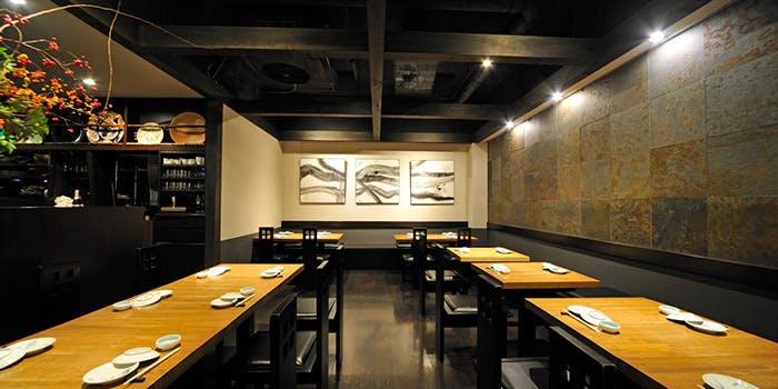 高級魚「のどぐろ」の旬って?おすすめの食べ方や店舗を紹介!の画像