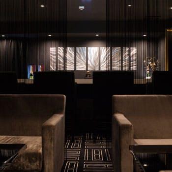 【3時間飲み放題】BARならではの高品質のカクテル各種に全6種のお料理も付いて!大人の遊び空間をご満喫