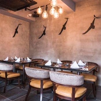 ristorante misolaの写真