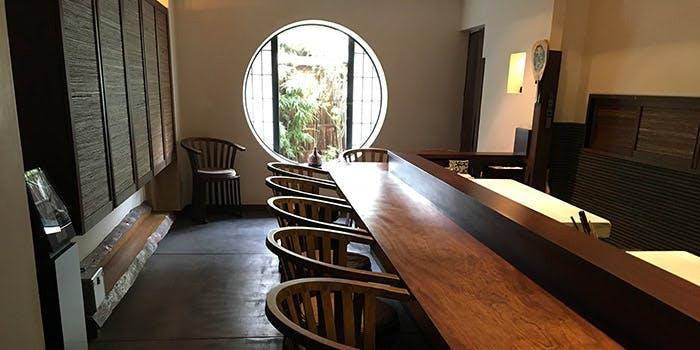 「夙川ランチ」を贅沢に過ごす12選◎カフェに割烹、ミシュラン店も