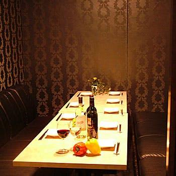 【席のみプラン】かぼちゃ、トマト、チーズの「特製フォンデュ」やスイス伝統料理の「ラクレット」をご堪能
