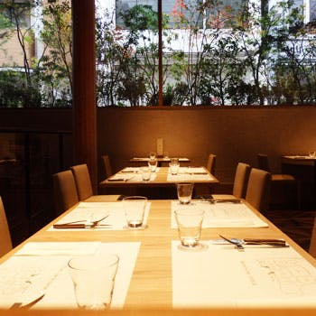 37 Grill - Bar & Lounge/ART MON ZEN KYOTOの写真