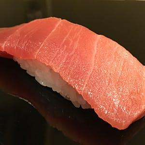 【特別な日のお食事に】豪華!中とろ、ウニ他12貫・お刺身、大将おすすめの料理などお任せの贅沢コース