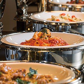 レストラン ロジェール/ホテルアソシア豊橋の写真