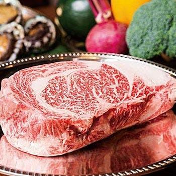 【父の日スペシャルコース】乾杯酒付!オマール海老、霜降高原牛&松永牧場産ヒレ肉食べ比べ等 豪華全7品