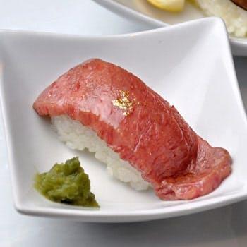 焼肉・ステーキ い志だ屋の写真