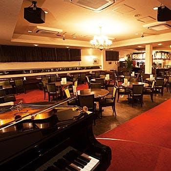 Pizza&イタリアンレストラン NICOLA 横田本店の写真
