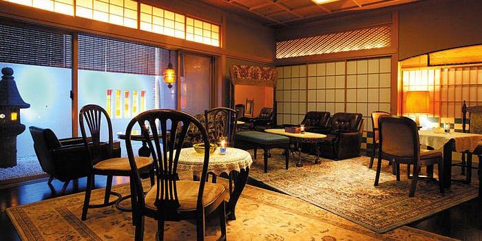 東銀座でおすすめのランチが食べられるお店12選!コスパ◎から贅沢まで