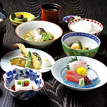 京都美先本店の写真