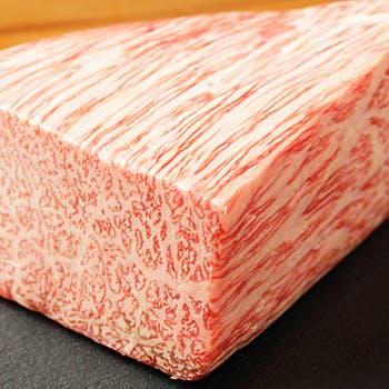 【2時間飲み放題付】最高級の松坂牛ステーキやトリュフのオムレットが楽しめる全7品