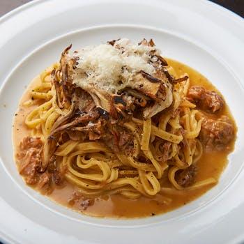 Italian OS