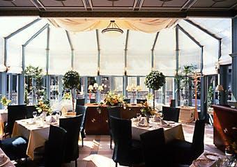 サン・ミケーレ ホテルモントレ ラ・スール ギンザ店の写真