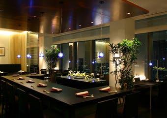 花山椒/パークホテル東京の写真