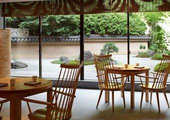 東山 Touzan/ハイアットリージェンシー京都の写真