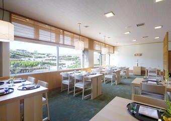 日本料理 すし 阿那賀/ホテルアナガの写真
