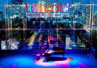 ビルボードライブ東京 image