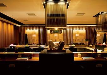 シュン/スイスホテル南海大阪の写真