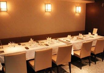 神戸牛ステーキレストラン グリルド神戸の写真