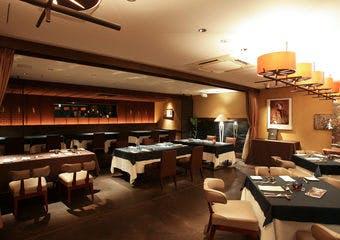 バレンシア レストランの写真