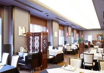 彩雲 ホテルモントレ ラ・スール大阪の写真