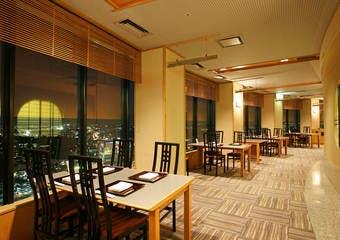 羽衣/新横浜プリンスホテルの写真