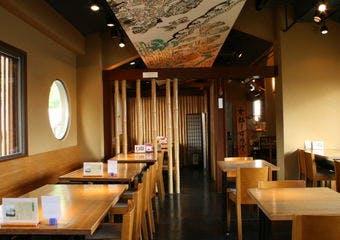 京料理 高台寺 羽柴の写真
