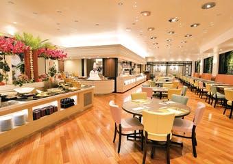 エトワール/第一ホテル東京の写真