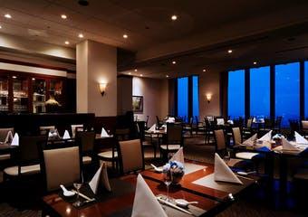 中国料理 彩湖/浦和ロイヤルパインズホテル