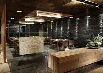 日本料理 和田倉/パレスホテル東京の写真