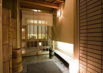 京料理 竹島の写真