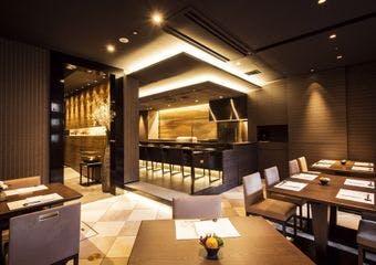 彩/サーウィンストンホテルの写真