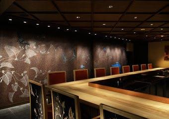 高台寺 極-KIWAMI-の写真