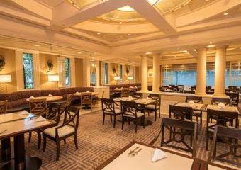 カシュカシュ/浦安ブライトンホテル東京ベイの写真