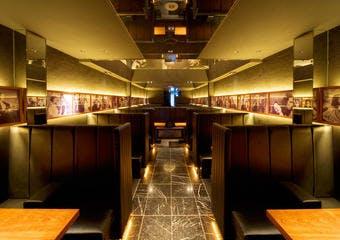鉄板焼&Restaurant Bar Caroの写真